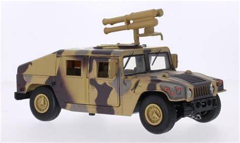 hummer model car hummer humvee motormax diecast model car 1 24 buy sell