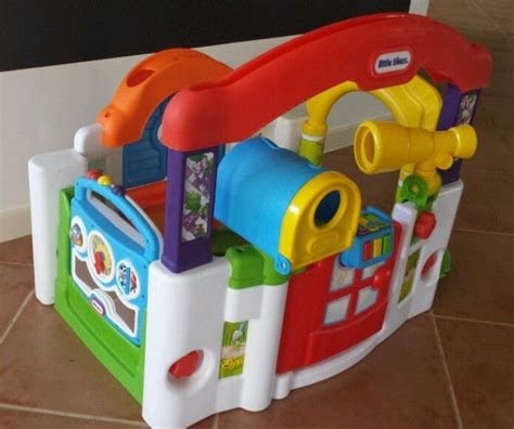activity garden rock n spin bug 17 best images about terrific toys on