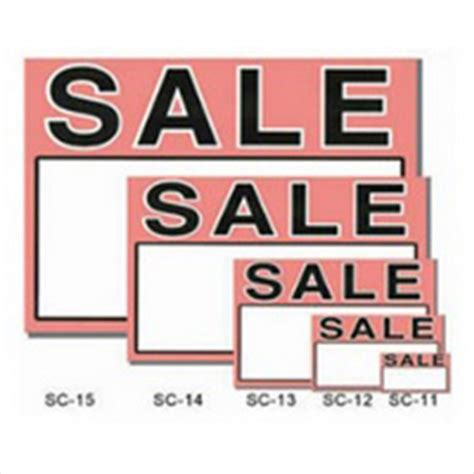 sale cards amko displays - Gift Card Sle Message