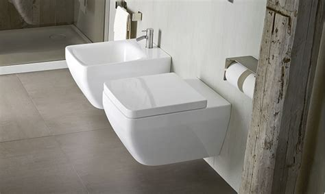 pavimenti in resina bagno ristrutturazione bagno pavimenti resina ferrara