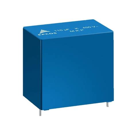 epcos capacitor for sale polymer capacitor epcos 28 images global polymer aluminum electrolytic capacitors market