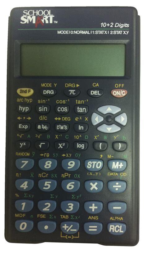 calculator jar smart scientific calculator 1 0 jar ucfoolnigh