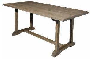 baby green reclaimed wood dining tables