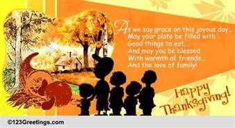 happy thanksgiving free for american ecards greeting cards 123 greetings