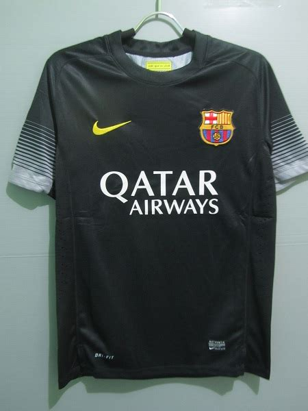 Baju Kaos Jersey Bola Barcelona Home 2016 17 Original Player Issue 1 desain kaos jersey bola kaos