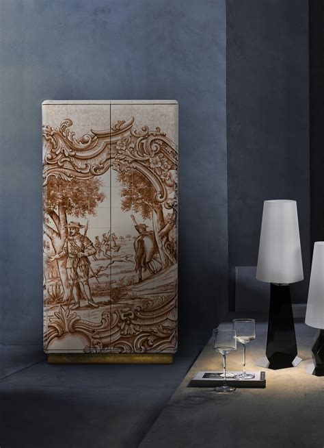 how do you spell living room how do you spell armoire armoire superb locking jewelrys wall mount lockable jewelry armoire
