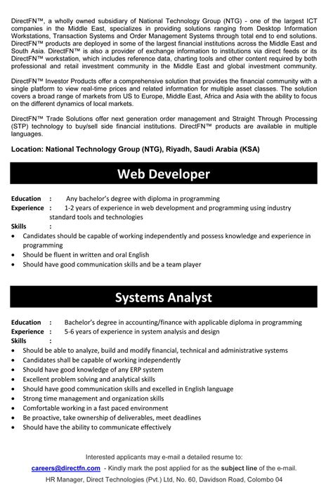 Resume Finance Definition Financial Analyst Europe Resume Definition Best Resume Templates