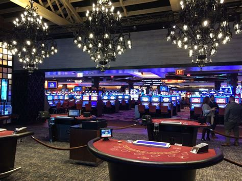 Flooring Albany Ny by Gawking At The New Rivers Casino And Resort In Schenectady