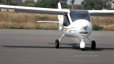 ct light sport aircraft the cheapest aircraft in the ctls hd
