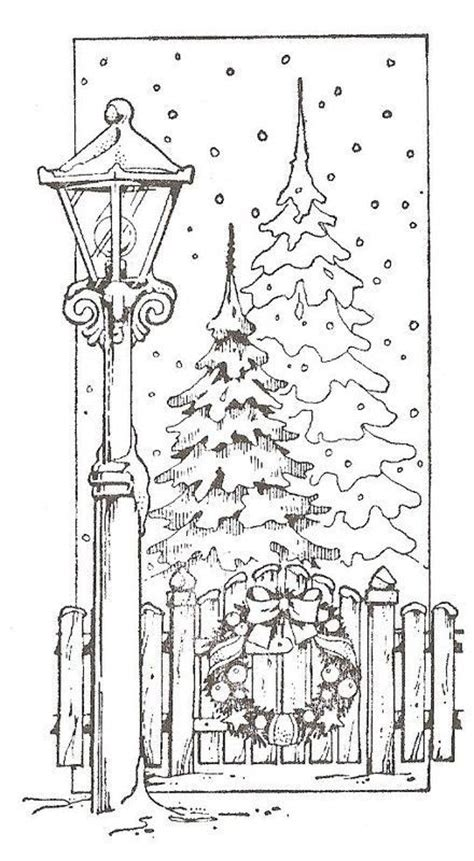 Detailed Ornament Coloring Pages 377 Best Images About D I Y Coloring Pages For Big Kids by Detailed Ornament Coloring Pages