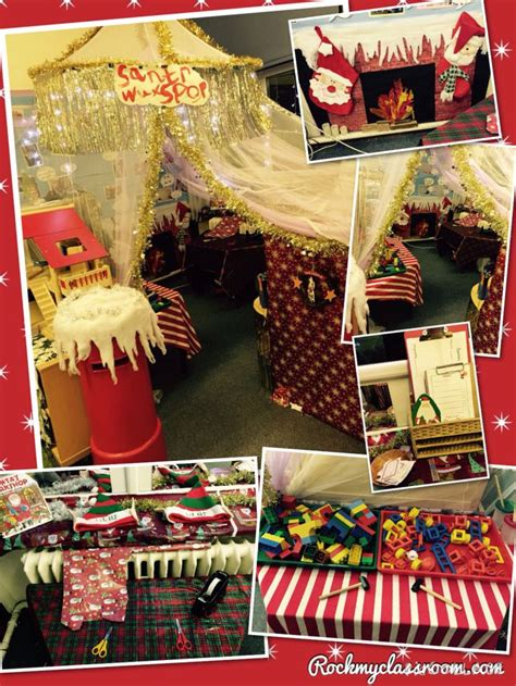 best christmas role play 13 best play ideas images on activities day care and