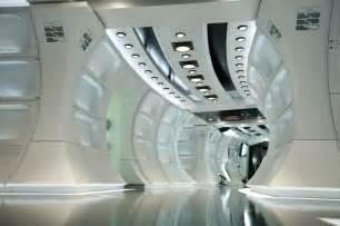 star wars interior design 25 best ideas about spaceship interior on pinterest