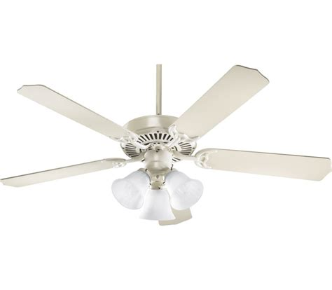 antique white ceiling fan with light antique white ceiling fan with light