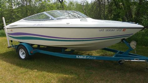 used baja boats for sale near me baja 180 islander 1994 for sale for 9 950 boats from