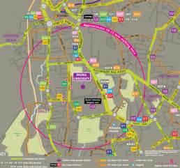 Uk House Floor Plans Brunel University Map