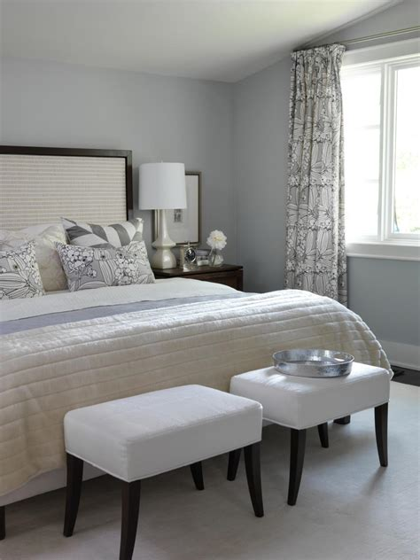 sexy master bedrooms stylish sexy bedrooms hgtv