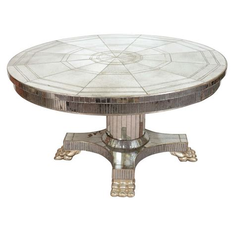 dining table antique pedestal dining table styles room vintage circular pedestal base dining table with mirror