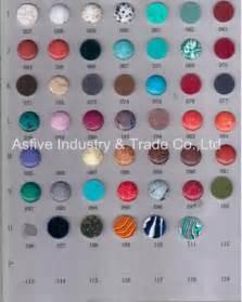 turquoise color chart turquoise color charts