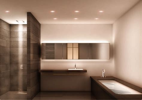 new concept bathrooms the interior design club armani casa and roca bathroom