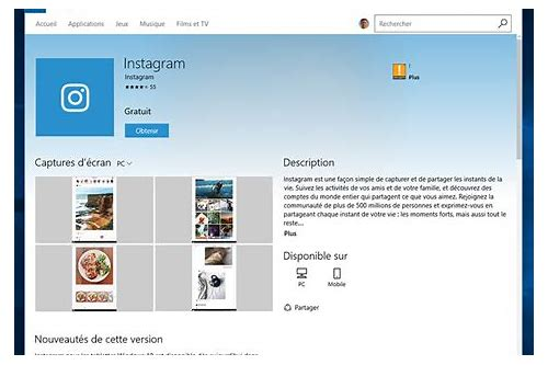 telecharger le dossier dans windows phone 10