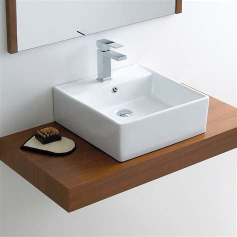 Badezimmer Aufsatzwaschbecken by 25 Best Ideas About Bathroom Basin On Small