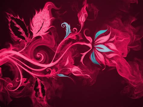 wallpaper 3d flower desktop fiery flower wallpapers and images wallpapers pictures