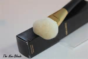 Tom Ford Brush Tom Ford Cheek Brush The Non