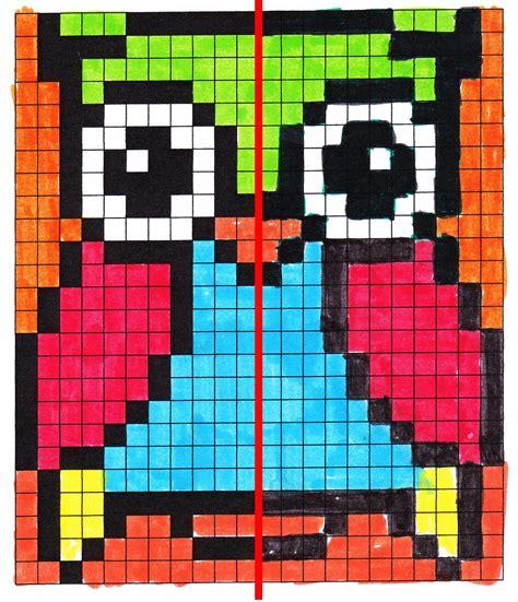 Pixel Art Sym 233 Trie Orthogonale Un Monde Meilleur