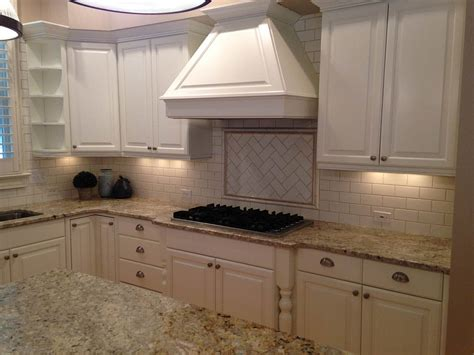 Cabinet Refacing Raleigh by Kitchen Cabinet Refacing Raleigh Nc