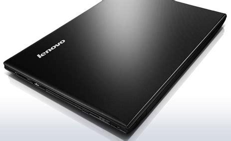 Harga Lenovo G400s lenovo g400s 6485 laptop gaming murah i5 2gb gt720m