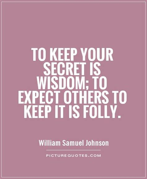 secret quotes quotes about secrets quotesgram