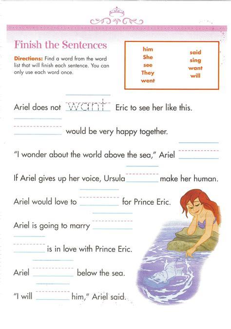 World Learners Activity Workbook 1 mermaid activities activity shelter