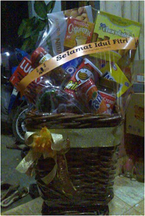 Time Kaleng toko parcel cikarang telp 0852 80522288 jual parcel
