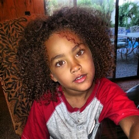 mixed toddlers straight hair styles beautiful mixed kids hes gorgeous motivation pinterest
