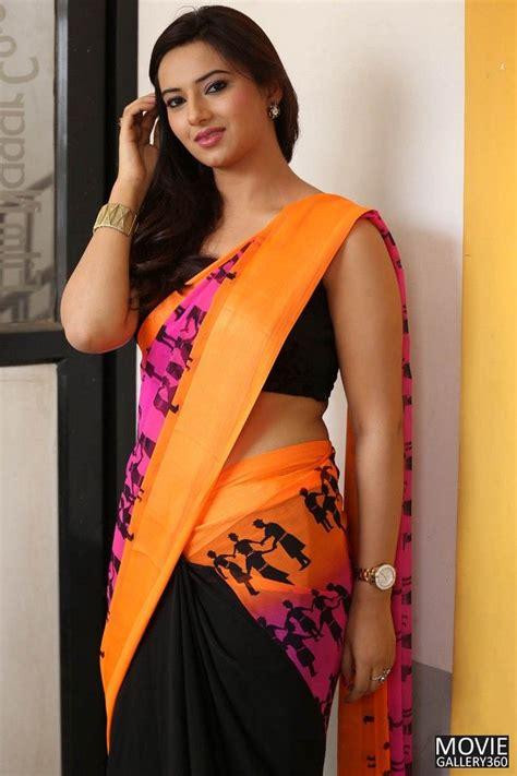 hot photos with saree 10 images about indian actress in saree on pinterest