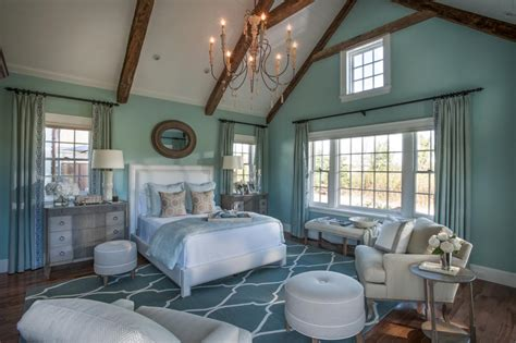 Hgtv Decorating by Hgtv Home 2015 Decorating With Seafoam Tones 171 Hgtv