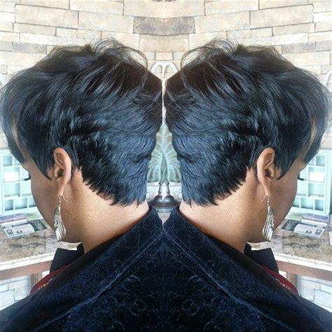 best short hairstyles instagram photo taken by thecutlife on instagram pinned via the