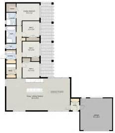 Floor Plans Nz Zen Lifestyle 3 4 Bedroom House Plans New Zealand Ltd