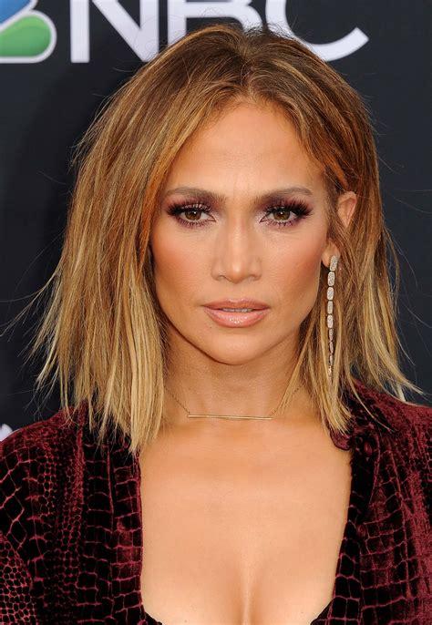 hairstyles  women   haircut inspiration