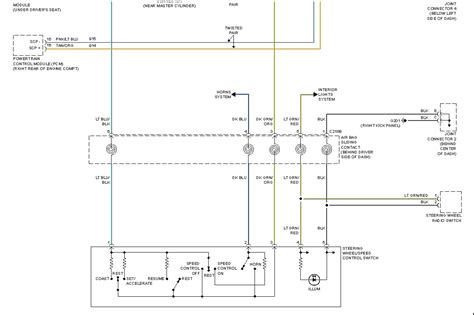 2004 nissan frontier wiring diagram webtor me