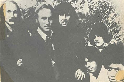 david crosby kent state the history of ohio crosby stills nash and young s