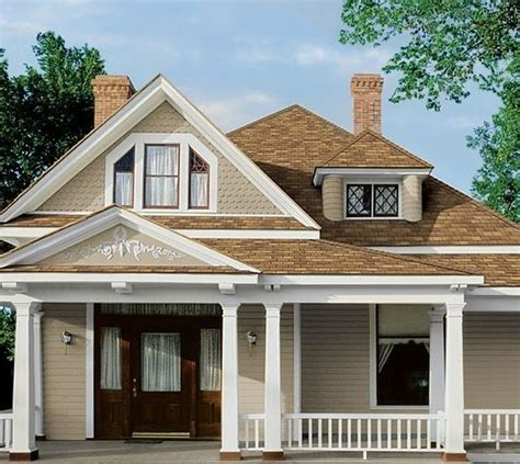 paint colors that go with roof www 123paintcolor