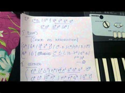 Mankatha Theme Music Keyboard Notes | how to play raja rani theme music in keyboard doovi