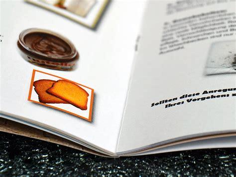 Aufkleber Drucken Ab 1 St Ck by Digitaldruck Brosch 252 Re Mit 2 Facher Heftung Drucken