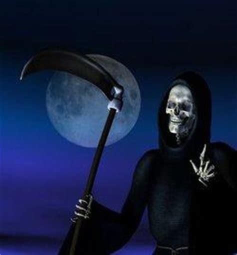 separate vacations a spirit mate story paranormal book 12 grim reaper tattoos