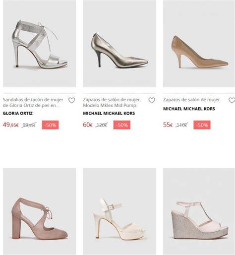 catalogo zapatos el corte ingles zapatos novia 183 resultados de b 250 squeda 183 el corte ingl 233 s