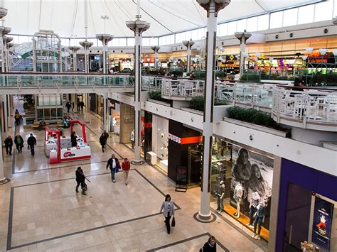 Stores At Gardens by Sherway Gardens Hours Stores Reviews On Toronto Malls