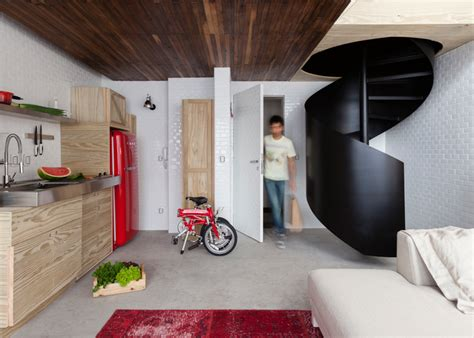 small houses big time book how architects are reimagining small life in 36 square meters could you do it humble homes