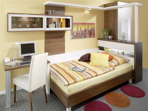 hartz 4 wohnzimmer planungsbeispiel max jugendzimmer 0014 p max ma 223 m 246 bel