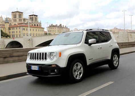 jeep renegade 2017 jeep renegade 2017 m 233 xico 7 autos y moda m 233 xico